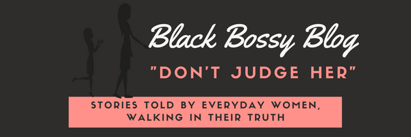 cropped-black-bossy-blog3.png